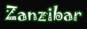Доставка пиццы от кафе-пиццерии Zanzibar, Самара