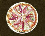 Пиццы Самара