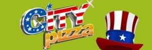 Доставка пиццы Сити Пицца