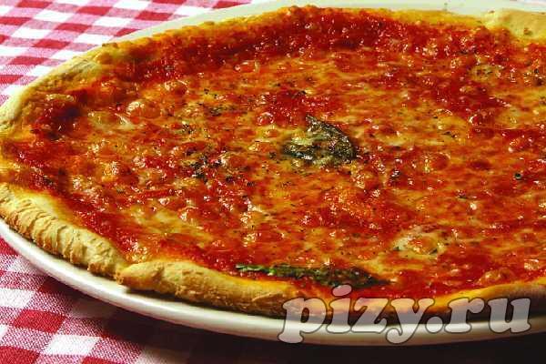 "Пицца ""Margherita"""