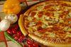Пицца 4 сыра заказать