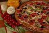 """Пицца """"Акадо"""" от Ситипицца"""