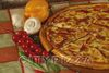 "Пицца ""Барбекю"" заказать пиццу"