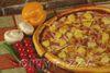 """Пицца """"Гавайская"""" citypizza"""