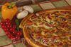 """Пицца """"Калифорния"""" Ситипицца"""