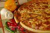 "Пицца ""Маргарита"" сити пицца"