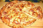 """Пицца """"PEPPERONI"""""""