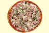 """Пицца """"Неаполитано"""""""