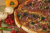 "Пицца ""Нью-Йорк"" Сити пицца"