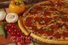 """Пицца """"Пепперони"""" отзывы"""