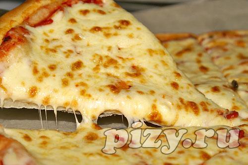 """Пицца """"Марго"""" от """"Ах! Пицца"""""""