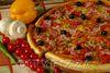"""Пицца """"Род Айленд"""" ситипица"""