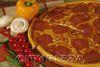 """Пицца """"Салями"""" от City пицца"""