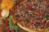 """Пицца """"Сити-Суприм"""" от Сити Пицца"""
