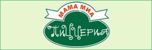 Мама Миа Самара