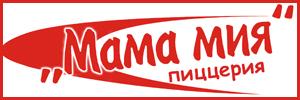 "Пиццерия ""МАМА-МИЯ"", Калининград"