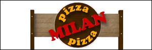 Милан Пицца Новосибирск