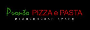 Пицца Пронто Нижний Новгород