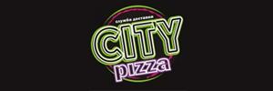 Сити Пицца Новосибирск