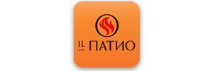 Пиццерия IL Патио Ростов на Дону