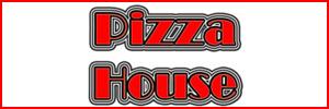 Пиццерия Pizza House (Пицца Хаус), Казань