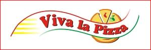 """Кафе """"Viva la pizza"""", Пермь"""