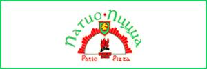 Ресторан Патио-пицца