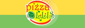 "Пиццерия ""Pizza OLLIS"""