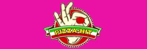 доставка пиццы Владивосток