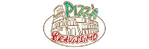 Доставка пиццы Пенза