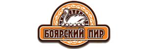 Пицца на дом в Тольятти