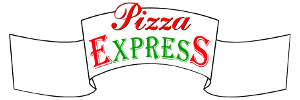 Экспресс пицца Тюмень