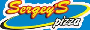 "Пиццерия ""Sergey`S pizza"""
