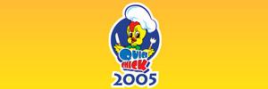 Кафе Ставрополь - Quick Chick