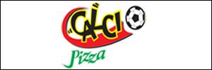 """Пиццерия """"Calcio"""", Гатчина"""