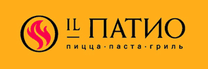 IL Патио Омск