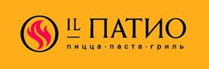 IL Патио Красноярск