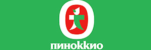 "Ресторан ""Пиноккио"", Вологда"