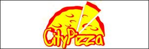 Сити Пицца Якутск