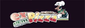 Экспо пицца Петрозаводск