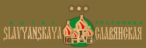 "Кафе ""Пицца-хит"" Владивосток"