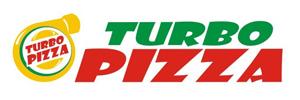 Турбо-пицца Красноярск