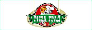 "Пиццерия ""Пиццаград"" (""Pizza Град"")"