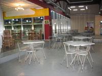 "Ресторан картинг центра ""Каретта"", Энгельс"