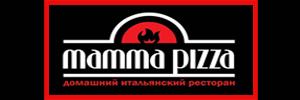 Мамма пицца Архангельск