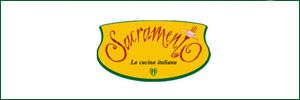 Ресторан Сакраменто Кемерово