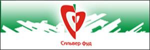 Сильвер фуд Кемерово