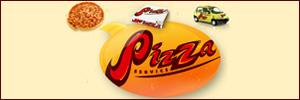 Пицца Колпино