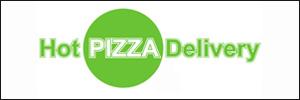 Хот пицца Чебоксары