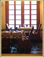Ресторан Дольче Аморе Тратория